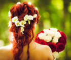 結婚記念日に妻や夫、両親におくりたいメッセージまとめ!文例をご紹介