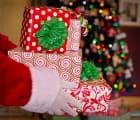 女子中学生がもらって絶対喜ぶクリスマスプレゼントはこれだ!?