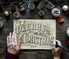 クリスマスに贈るおすすめサプライズプレゼント特集