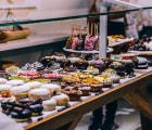 プレゼント選びに迷ったらお菓子を選ぼう!プレゼントにぴったりなかわいいお菓子特集