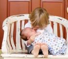 二人目の出産祝いに重宝される実用的なアイテムを贈ろう