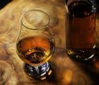 落ち着いた大人のプレゼントにはウイスキーを!おすすめウイスキー8選