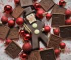 本命の男子へ贈る!バレンタインで想いを伝えるチョコと渡し方特集