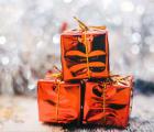 内祝いを失敗しない!内祝いの選び方とおすすめ商品を紹介