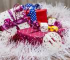 クリスマスプレゼントは女子が喜ぶハーバリウムを贈ろう