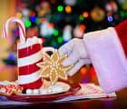 【超おすすめ!】クリスマスに贈りたいデザート特集!