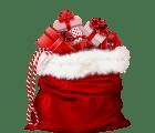クリスマスに贈るプレゼント【中学生編】