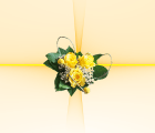 """【厳選】予算1万円で""""男女""""に贈る最高なプレゼント20選"""