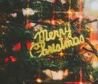 【2020年決定版】彼氏に贈る。絶対に喜ばれるクリスマスプレゼント大特集!