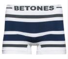 【BETONES】ボクサーパンツ