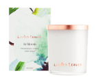 LINDEN LEAVES Bloom フレグランスキャンドル300g