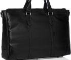 日本製 ビジネスバッグ 撥水 多機能 21588