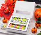 10月のハロウィンをもっと楽しめる!おすすめプレゼント特集