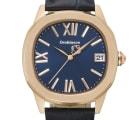 腕時計 OTTANGORA OR0078-5