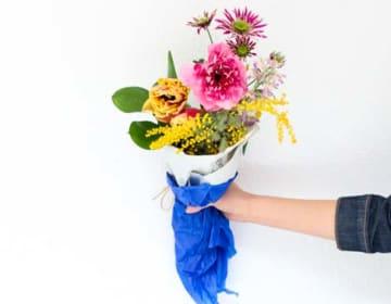 花暮らしの贈り物 Lサイズ
