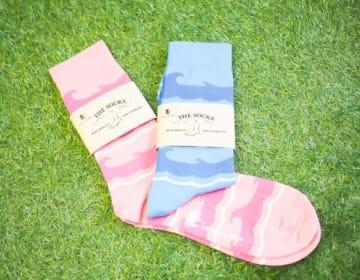 【London Shoe Make】船乗り 2色セット