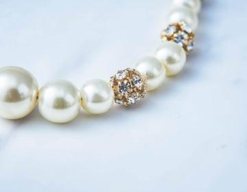 20歳の誕生日に娘へパール(真珠)のアクセサリーをプレゼントしたいです。おすすめを教えて!