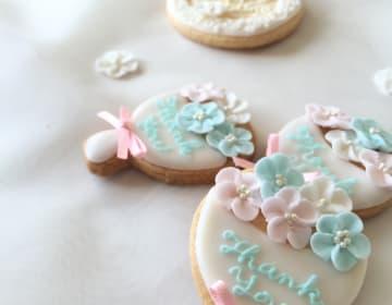 【ばらまき用プチギフト】お礼やお配りはセンス良く!激安なのにおしゃれでかわいいお菓子のおすすめは?