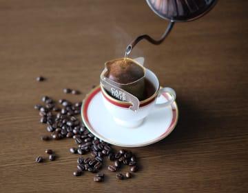 【退職祝い】お世話になった先輩に贈る、おしゃれなコーヒープチギフトのおすすめは?