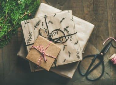 20代30代の女友達に贈るオススメプレゼント特集