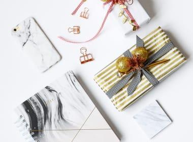 【ホワイトデー特集】彼女へのお返しのプレゼント