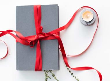 30代女性への誕生日プレゼント~ギフトには特別なものを~
