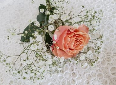 記念日デートで贈りたい愛が深まるプレゼント特集