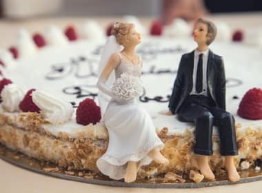 【結婚祝いのお返し(内祝い)】に贈るギフトとマナー特集