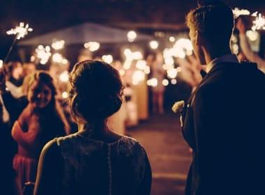 特集!祝福する気持ちを伝える言葉を添えた結婚祝い