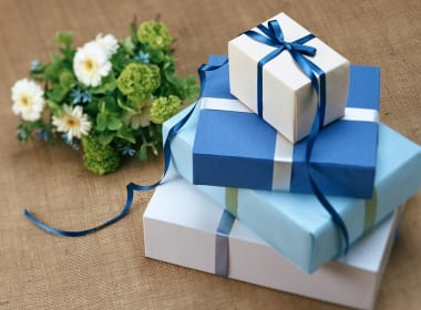 きっと喜ばれる♪友達への出産祝いのプレゼント