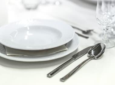 特集!食事を楽しむためのお皿・食器のプレゼント12選