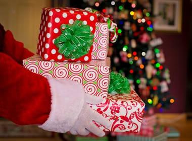 男の子の創造性を育てるクリスマスプレゼント!5選