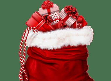 大切な彼女に贈るクリスマスプレゼント!ネックレスで愛情を伝えよう