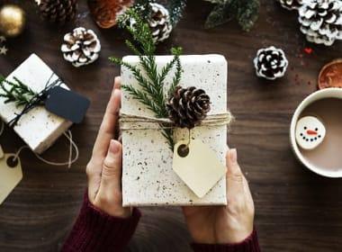 いつ渡すのが正解?クリスマスプレゼントを渡す適切なタイミングを徹底解説!