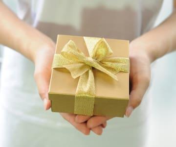 夫・旦那さんに喜ばれる誕生日プレゼント特集