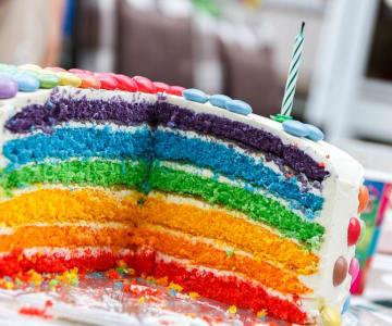【冬に誕生日!!】絶対に喜ばれる2019年オススメの誕生日プレゼント!