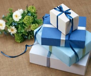 10代の恋人や友人に贈るのにおすすめのプレゼント特集