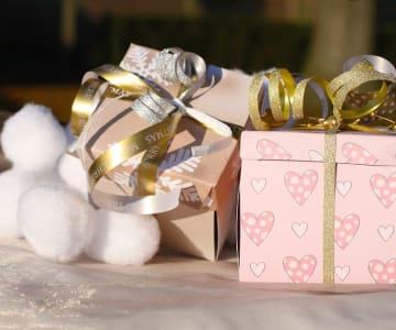 20代後半の女性に贈るのにおすすめのおしゃれなプレゼント13選