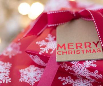 10代の彼氏・彼女に贈るのにおすすめのクリスマスプレゼント17選