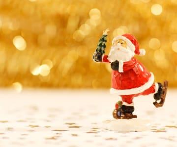 2019年特集!男性が絶対に喜ぶクリスマスプレゼント
