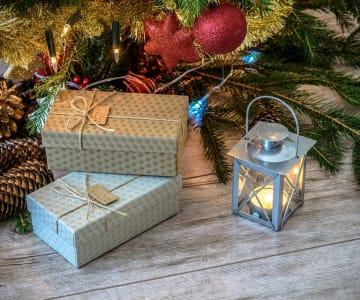【2019年版】女性に贈るのにおすすめのクリスマスプレゼント15選