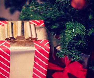 何を贈る?男子大学生に贈るクリスマスプレゼント!