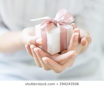 大切な祖母に贈る誕生日プレゼント特集