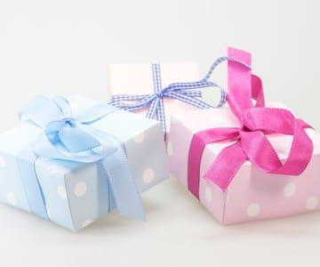 ホワイトデーに人気のお返しは?40代女性に贈るプレゼント特集☆