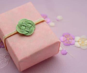 大切な人に贈るならこれ!3000円前後の人気プレゼント特集!