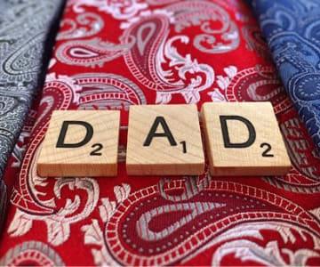 父親に贈る人気誕生日プレゼント特集