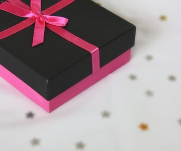 予算2000円!父の日に贈るプレゼント