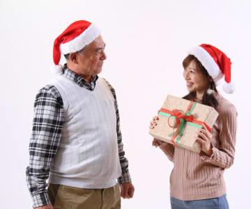 もう迷わない!父親に贈るとっておきのクリスマスプレゼント特集