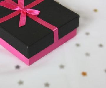 予算8000円前後。おすすめお礼プレゼント特集。