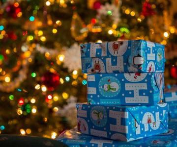 予算は2000円!クリスマスプレゼント特集